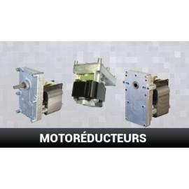 motoreducteurs