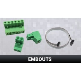 embouts
