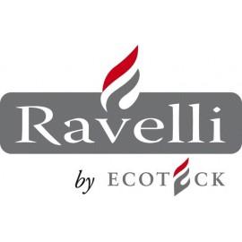 Raveli