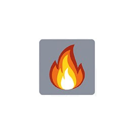 Kit WI-FI (AppFire)
