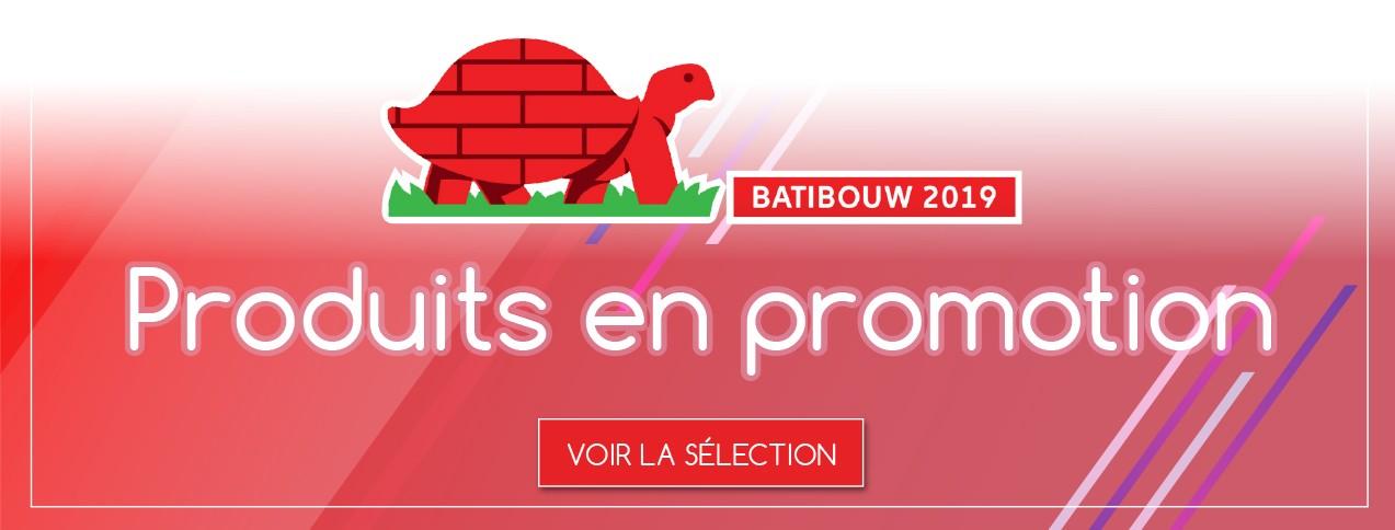 Batibouw2019